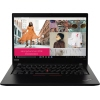 Lenovo Notebook ThinkPad X390 Yoga A012667D