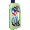 rorax Abflussreiniger Power-Gel A012712O
