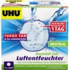 UHU® Luftentfeuchter Ambiance Tabs A012719N