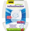 UHU® Luftentfeuchter Ambiance A012719O