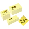 Post-it® Haftnotiz Notes Promotion A012815S