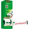 Scotch Klebefilm Magic™ 810 19 mm x 33 m (B x L) 8 St./Pack. A012815U