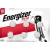Energizer® Knopfzelle A012857K