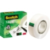 Scotch Klebefilm Magic™ 810 19 mm x 10 m (B x L) A012956B
