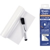 Legamaster Flipchartfolie Magic-Chart Whiteboard A012968N