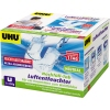 UHU® Luftentfeuchter Ambiance Tabs A012982Z