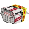 Energizer® Batterie MAX® AA/Mignon 18+8 St./Pack. A013042M