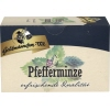 Goldmännchen Tee Family Pfefferminze A013181H