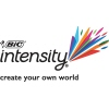 BIC® Fineliner intensity®