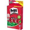 Pritt Klebestift Original Multipack 6 x 22 g A013262W