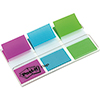 Post-it Haftstreifen Index Standard D041942Q