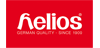 Helios Isolierkanne Meeting 1,5 l