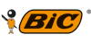 BIC® Kugelschreiber Atlantis® ReAction®
