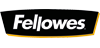 Fellowes® Aktenvernichter Powershred® 60Cs