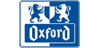 Oxford Collegeblock International Notebook DIN A4+