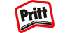 Pritt Klebestift Original Multipack