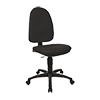 TOPSTAR Bürodrehstuhl Home Chair 60 A006047I