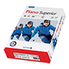 Plano® Multifunktionspapier Superior  DIN A4 500 Bl./Pack. A006062S