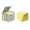Post-it® Haftnotiz Recycling Notes A006158X