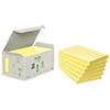 Post-it® Haftnotiz Recycling Notes A006158Z