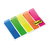 Post-it® Haftstreifen Index A006223L