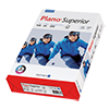 Plano® Multifunktionspapier Superior DIN A4 250 Bl./Pack. A006269S