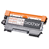 Brother Toner  TN2210 A006335M