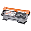 Brother Toner  TN2220 A006335N
