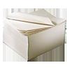 Computerpapier DIN A4 hoch