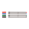 Pro/office Fineliner A006687V