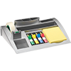 Post-it® Tischorganizer C50 A006832F