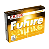 Future Multifunktionspapier New Future Laser A006875T