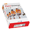 Plano® Multifunktionspapier Universal A006946M