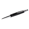 WEDO® Multifunktionsstift Touch Pen Pioneer 2-in-1 A007018C
