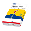 Color Copy Farblaserpapier  DIN A3 250 Bl./Pack. A007099W