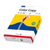 Color Copy Farblaserpapier  DIN A3 500 Bl./Pack. A007099X