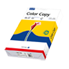 Color Copy Farblaserpapier DIN A3 125 Bl./Pack. A007099Y