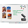 Legamaster Whiteboard PROFESSIONAL A007143Y