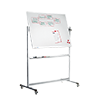 Legamaster Whiteboard Professional A007144G