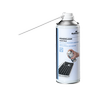 DURABLE Druckluftspray POWERCLEAN INVERTIBLE A007165B