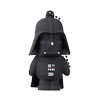 Tribe USB Stick STAR WARS A007215A