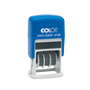COLOP® Datumsstempel Mini Dater S120 A007219M
