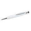 WEDO® Multifunktionsstift Touch Pen Mini 2-in-1 A007265Z