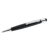 WEDO® Multifunktionsstift Touch Pen Mini 2-in-1 A007266A