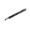 Leitz Multifunktionsstift Complete 4 in 1 Stylus A007300B