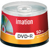 imation DVD-R  Spindel A007303B