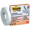 Post-it® Korrekturband  2 Zeilen D041700C