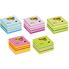 Post-it® Haftnotizwürfel D041714Y