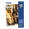 Epson Inkjetpapier Heavy Weight E016410E