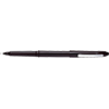 helit Fineliner the penxacta H005069G